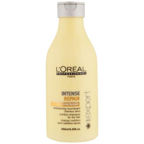 L'Oréal Professionnel Série Expert Intense Repair Shampoo