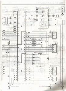 1992 Toyota Corolla Electrical Wiring Diagram And Wiring Diagram Pdf Blacktop Toyota Corolla
