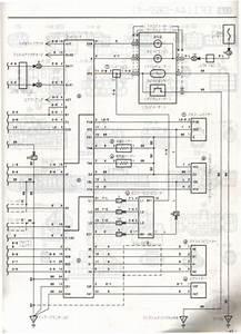 1989 Ford L9000 Wiring Diagram