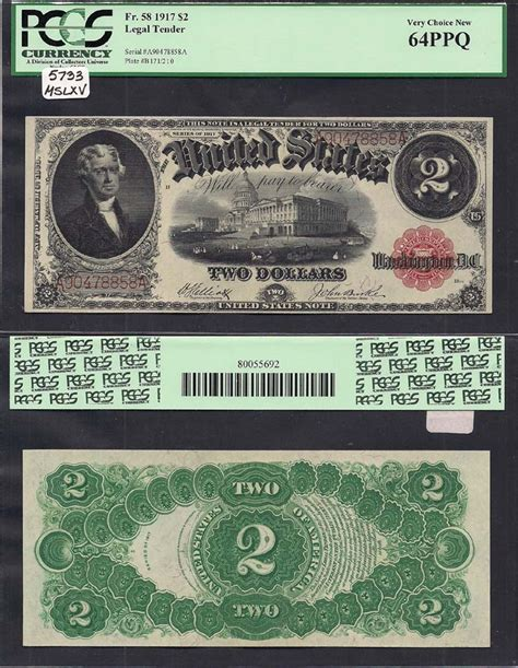 What Is Fiat Currency by 17 Best Images About Money Banknotes Currency Fiat Paper