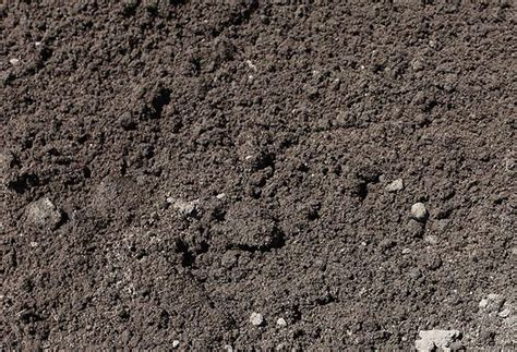 what is loam our products sandy loam for sale bs3882 sandy loam