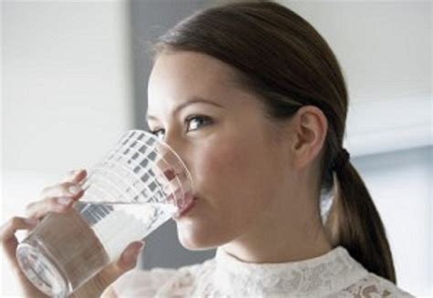 cistite alimenti consigliati cistite rimedi naturali pi 249 efficaci