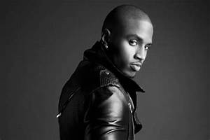 The Numbers Game: Trey Songz Debuts At #1 & DJ Khaled ...