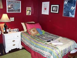 teen girl39s bedroom decoration a small bedroom bedrooms With tiny bedroom ideas for teenage girls