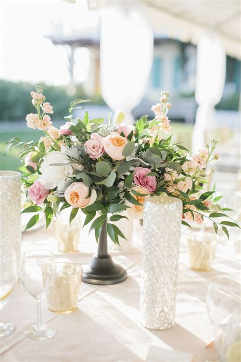 Best 25 Italian Centerpieces Ideas Only On Pinterest