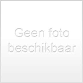pc bureau hp 2 duo peer shop voor peer bij twenga nl