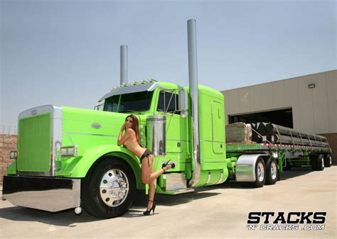 used heavy duty volvo trucks for sale 2015 big rig trucks for sale html autos post