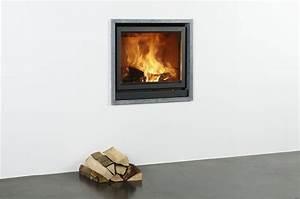 Feu A Bois : po les bois feu art tisons sa rossens canton de ~ Melissatoandfro.com Idées de Décoration