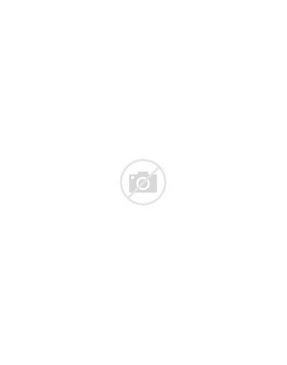 Coloring Personalized Them Multiple Bride