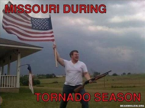 Tornado Memes - 25 best ideas about tornado meme on pinterest hurricane memes tornado watch and tornado pics