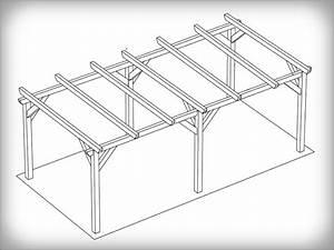 Dachfläche Walmdach Berechnen : carport preis berechnen ~ Themetempest.com Abrechnung