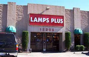 Lamps Plus North Hollywood Discount Lighting Lamps Plus