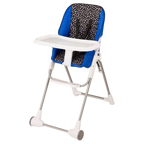 Evenflo Modern High Chair Target by Evenflo Symmetry High Chair