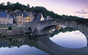 Exploring Traditions In Brittany, France