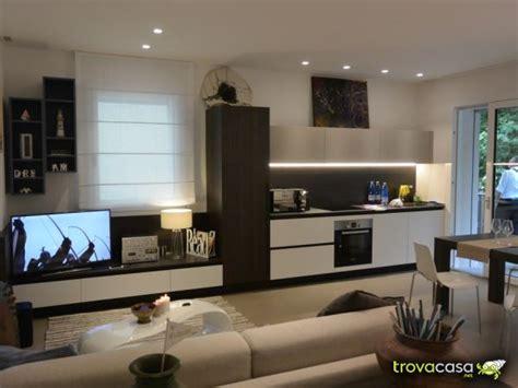 Appartamenti In Affitto Forlì Privati by Appartamenti In Affitto In Provincia Di Rimini Trovacasa Net