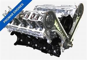 Ford 4 6 2v 01