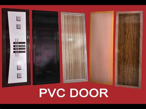 Pvc Door & Top 30 Modern Wooden Door Designs For Home 2017 Pvc Door Door Designs Gold And Blue Curtains For Living Room John Lewis Blackout Dinosaur On Coat Hooks Tie Dye Curtain Material How Long Should Be In Kitchen Canopy Queen Bed White Rope Backs Oval Door Window