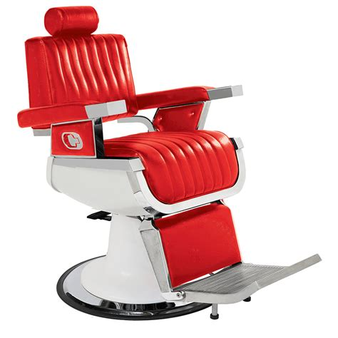 barber chair price paidar barber chair restored in harley