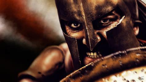 300  Leonidas By Wnstomm On Deviantart