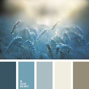 Farbpalette Wandfarbe Grün : farbpalette nr 28 feste pinterest farben farbpalette und palette ~ Indierocktalk.com Haus und Dekorationen