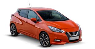 Al Volante Prezzi Usato Nissan Auto Storia Marca Listino Prezzi Modelli Usato E