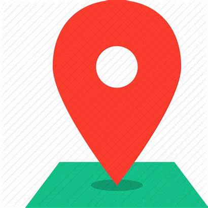 Icon Gps Map Icons Locate Iconfinder Location