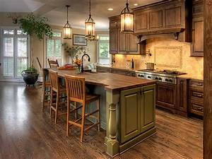 kitchen french country kitchen decorating ideas small With french country kitchen decorating ideas