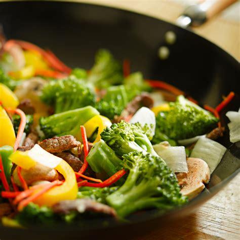 plats cuisine plats cuisinés et aliments préparés un choix néfaste ou