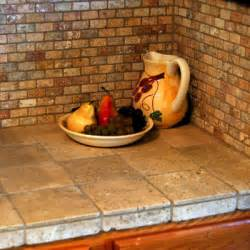 tile kitchen countertops ideas tile kitchen countertop pictures and ideas