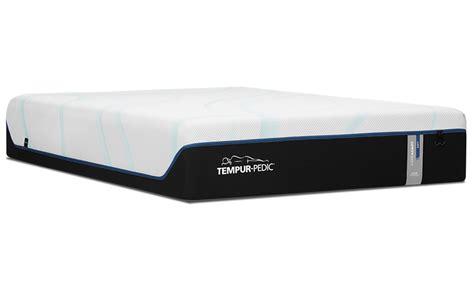 Tempurpedic Mattress by Tempur Pedic Register