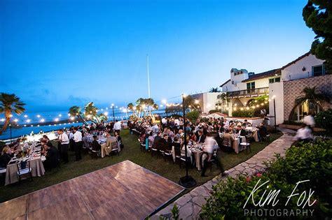 Adamson House Malibu California Event And Wedding