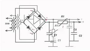 simple diode protection circuits in rectifiers youtube With diodeor circuit