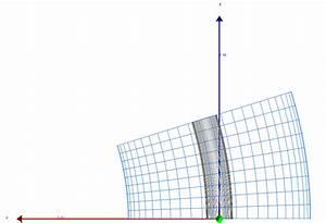 Geometry  U2014 Bdsim 1 3 2 Documentation