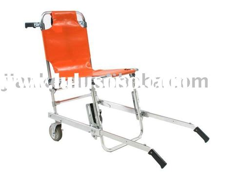 stair chair stretcher for sale price china manufacturer