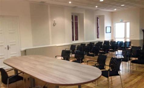 bureau de mariage salle de conseil et mariage aux docks du bureau buro espace