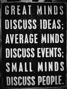 Average Quotes. QuotesGram