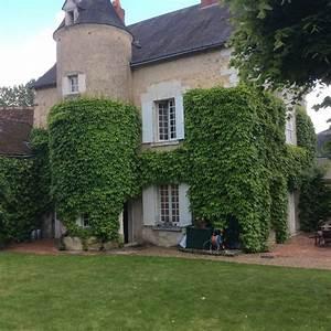 Haus Auf Französisch : ferienhaus auf dem land in montr sor mieten 1746069 ~ Lizthompson.info Haus und Dekorationen