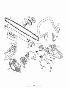 Mtd 41ay427s799  316 380700  Parts Diagram For General