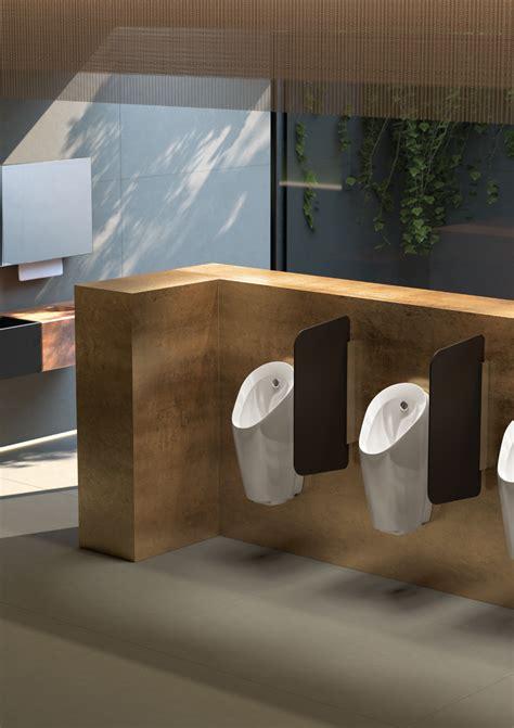 geberit urinal components geberit australia