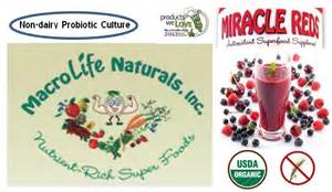 Plant Foods High in Polyphenols List