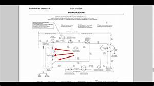 Hotpoint Dryer Timer Wiring Diagram
