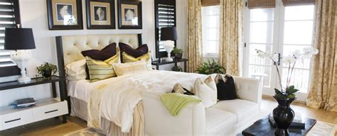 chambre hote normandie stunning chambre hote luxe normandie images lalawgroup