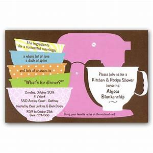 preppy mixer kitchen shower invitations clearance With kitchen colors with white cabinets with graduation stickers for envelopes