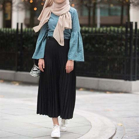 explore  amazing collection  hijab pins httpwww