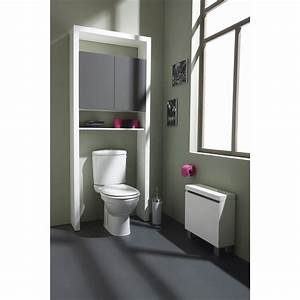 mobilier table leroy merlin meuble wc With meuble pour wc suspendu leroy merlin