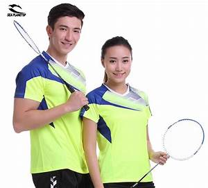 Online Buy Wholesale tennis women clothes from China ...