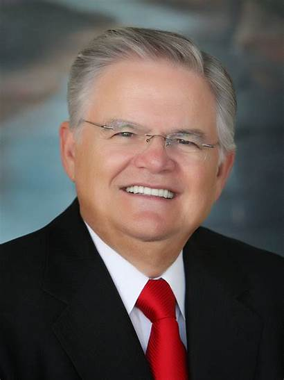 Hagee John Pastor Author Church Cornerstone Blood