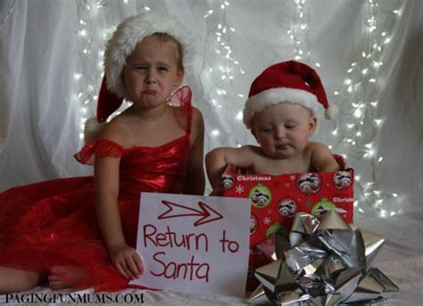 holiday sibling photography pinterest the filing fairies 16 pinspirational ideas for personalised cards