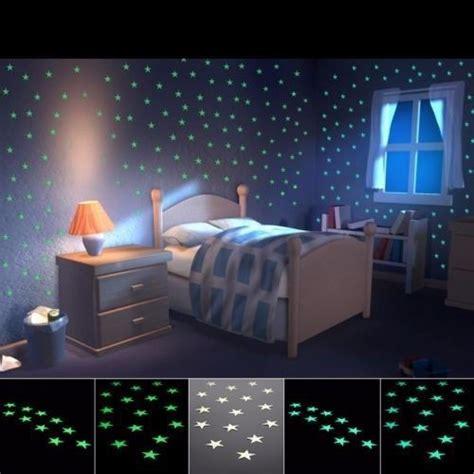 estrelas luminosas de teto plastico fluorescente