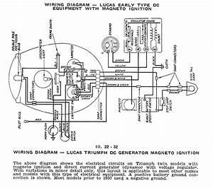 Boyer Negative Ground Wiring Diagram